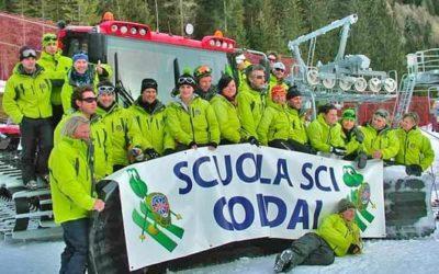 SCUOLA-SCI-COLDAI-FOTO-2