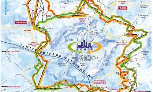 sella-ronda-map-2